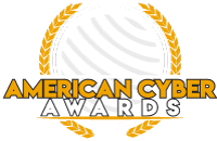 American Cyber Awards